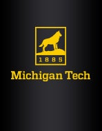 Michigan Technological University brochure