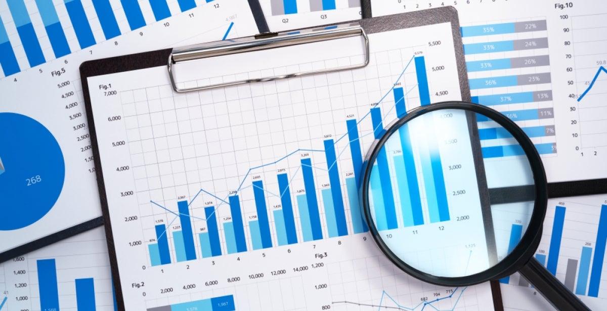 Top 10 Famous Statisticians