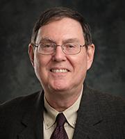 Glen E. Archer
